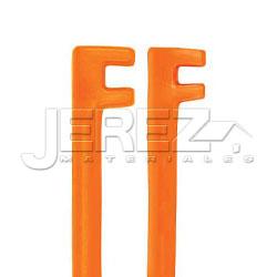 Grifa-2-Bocas-Jerez