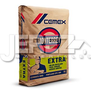 cemento-gris-50kg