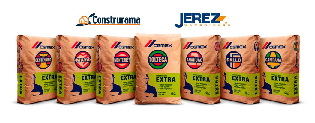 Cemento-Monterrey-Cemex