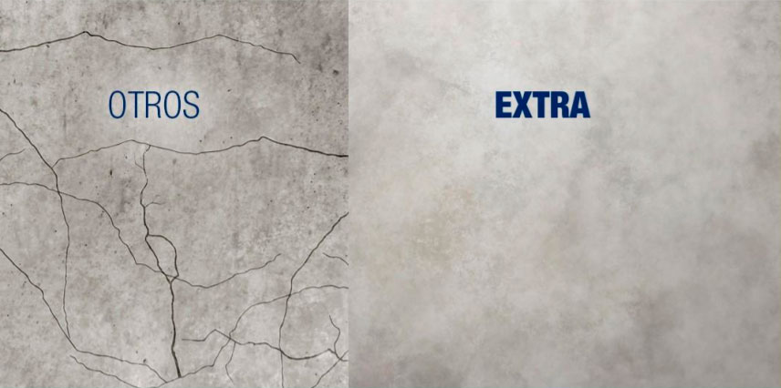 Cemento-extra-vs-competidores