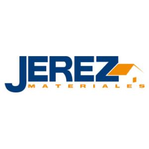Materiales-Jerez