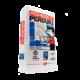 Adhesivo-Perdura