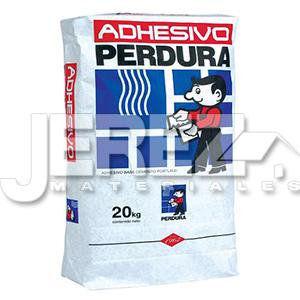 adhesivo-perdura-20-kg