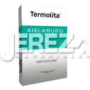 Aislamuro-Termolita
