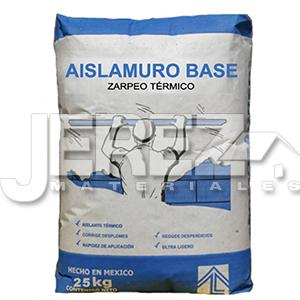 aislamuro-base-25kgs