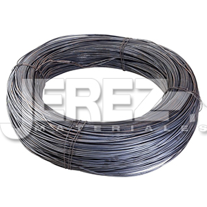 alambre-recocido-por-kg