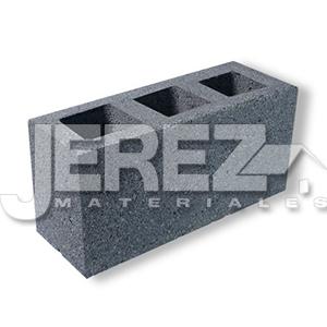 block-termico-6