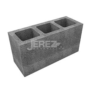 Block-Termico-#6