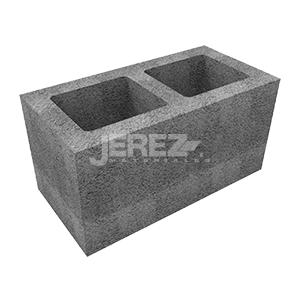 Block-Termico-#8