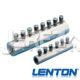 conector-lenton-lock