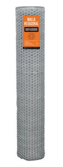 Malla-hexagonal-galvanizada