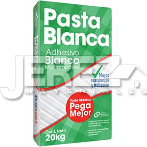 pasta-blanca_ok