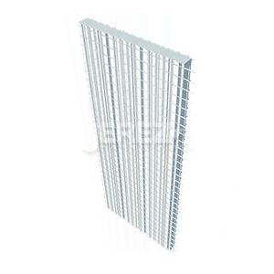 Panel-monolite