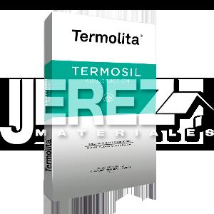 TERMOSIL-JEREZ