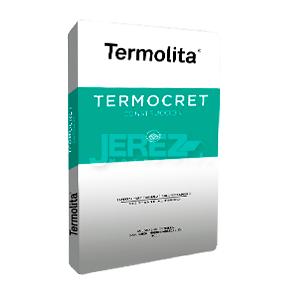 Termocret