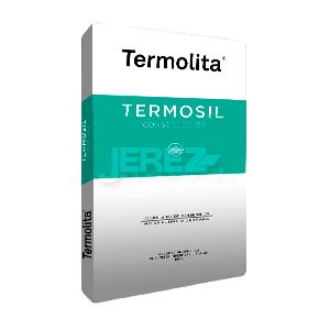 Termosil