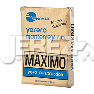 yeso-maximo-40kg