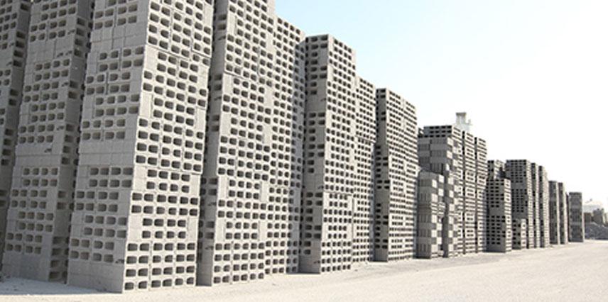 block-ligero 8