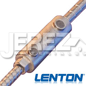 conector-interlok