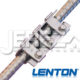 Conector Speed Sleeve