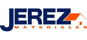 Materiales Jerez
