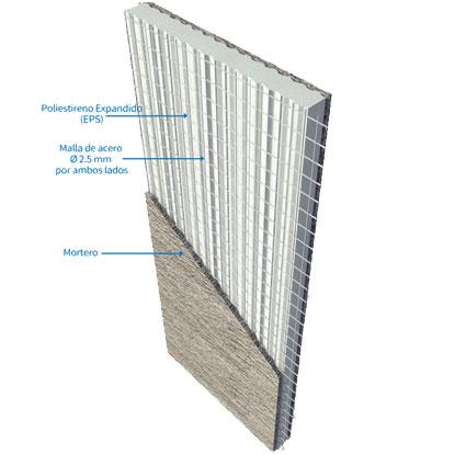panel-monolite-Construpanel