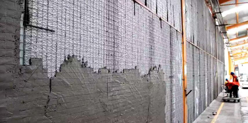 panel-monolite-o-panel-estructural