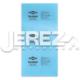 panele-foamular-dow-styrofoam-Jerez