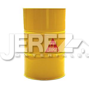 antisol-emulsion-190-kg