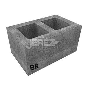 Block-#10-BR