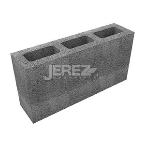 Block-#4