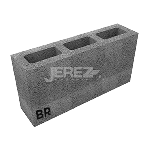 Block-#4-BR
