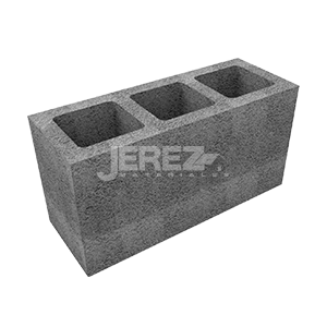 Block-#6