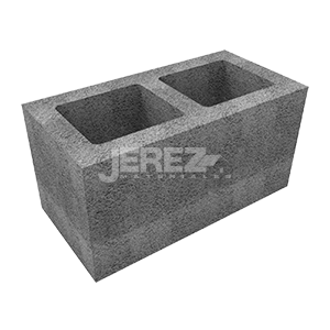 Block-#8