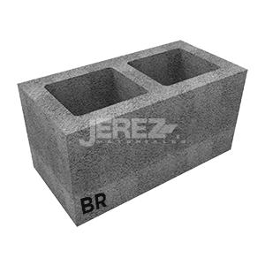 Block-#8-BR