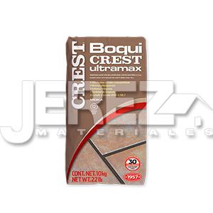 boquicrest-10-kg
