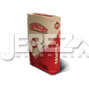 cal-hidratada-25kg