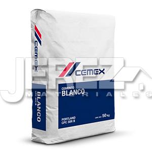 Cemento gris a granel cemex materiales jerez - Cemento blanco precio ...