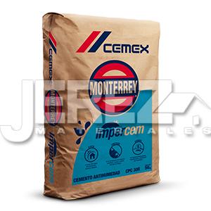 cemento-impercem-50kg