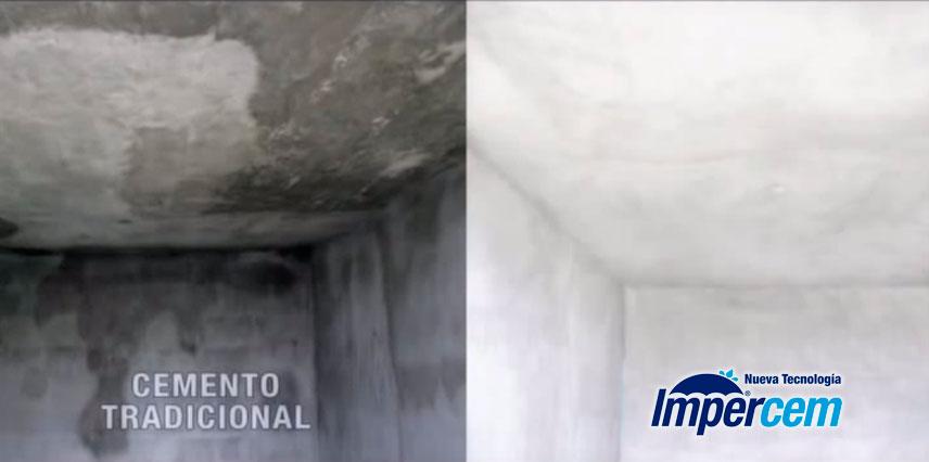 Cemento-Impercem-vs-otros