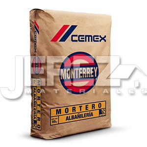 cemento-mortero-cemex-50kg