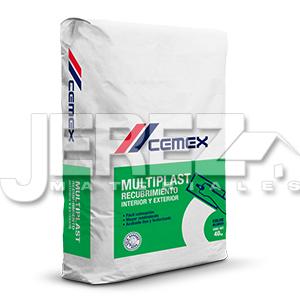 cemento-multiplast-50kg