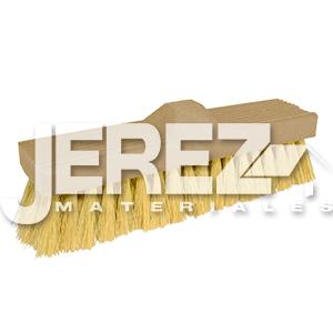 Cepillo-J
