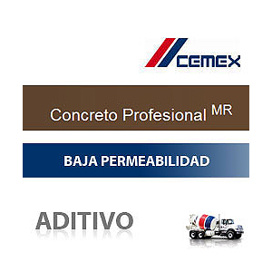 concreto-baja-permeabilidad-jerez