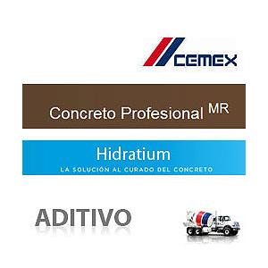 concreto-hidratum-jerez