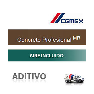 concreto-aire-incluido-jerez