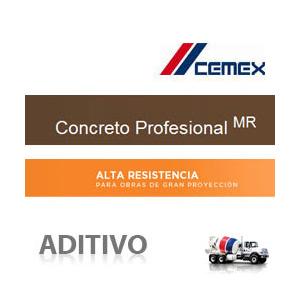 concreto-alta-resistencia-2-a-60