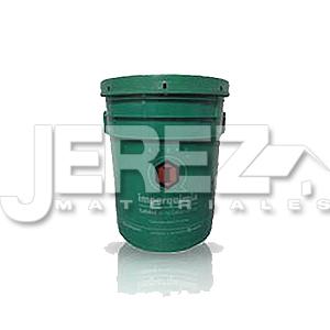 descimbral-agua-200lts