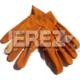 guantes de garnaza