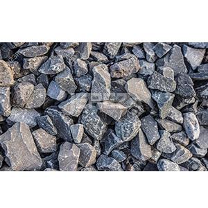 Piedra-Clasificada